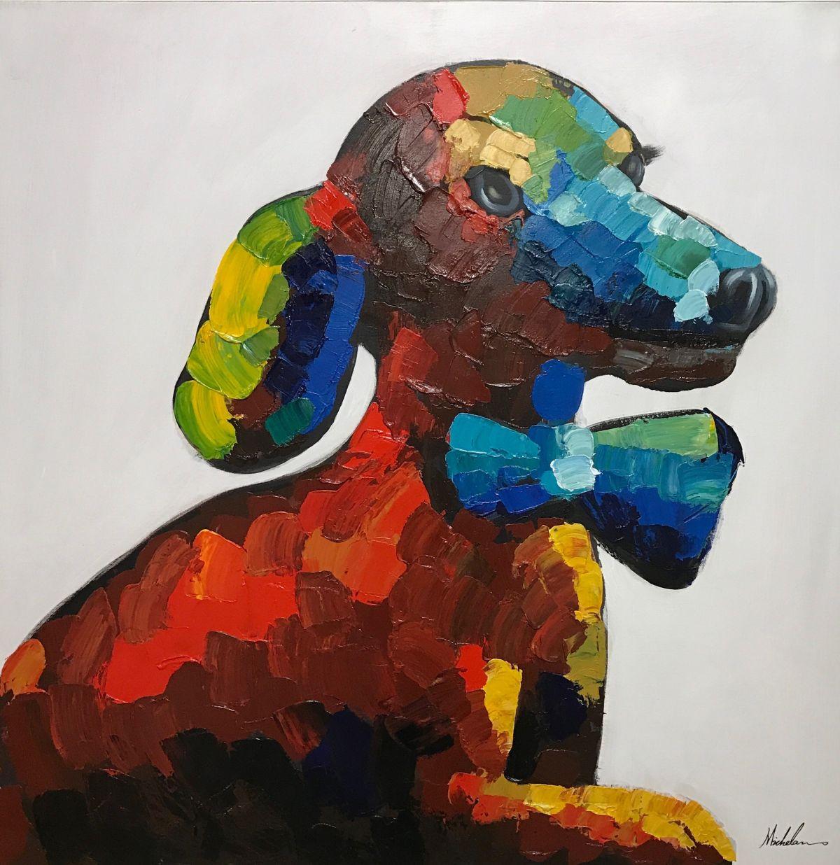 MaxTheTax - Konstlagret - Tavlor   Oljemålningar 3551a1da8dc1f