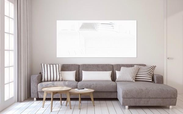 Kjøpe maleri på nett