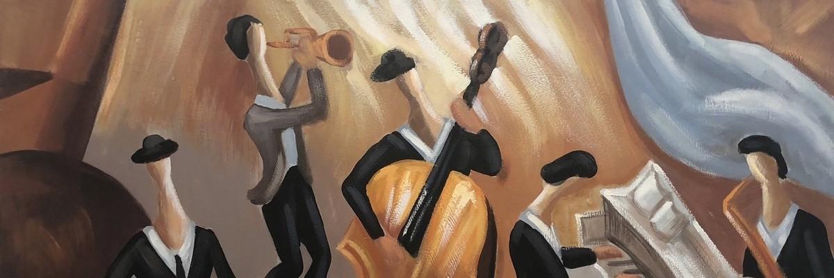 tavlor musik